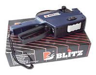 Blitz PH8
