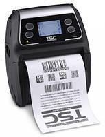 Мобильный принтер этикеток TSC Alfa 4l, фото 1