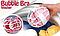 Контейнер для стирки бюстгальтеров Bubble Bra (Баббл Бра), фото 5