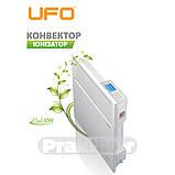 Конвектор электрический UFO-ECH/5, фото 2