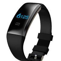 UWatch Умные часы Smart WearFit