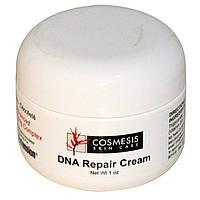 Антивозрастной крем, ДНК, DNA Repair Cream, Life Extension, 30 мл.