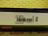 Свічка розжарювання Bosch, 0250202142, 0 250 202 142,, фото 4
