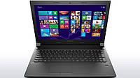 Ноутбук Lenovo IdeaPad B50-10 (80QR0007) *