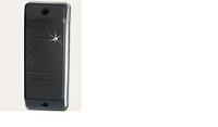 Зчитувач для автономних систем контролю IPR-2