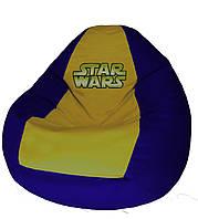 Пуф Груша Star Wars v.2