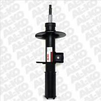 Амортизатор газовый передний правый  BMW X5  3.0i/3.0D/4.4i/4.6iS  2000/05 - AL-KO 303884
