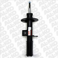 Амортизатор газовый передний левый BMW X5  3.0i/3.0D/4.4i/4.6iS  2000/05 - AL-KO 303885