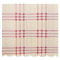 Скатерть текстиль 106*150см H12442 (120шт)