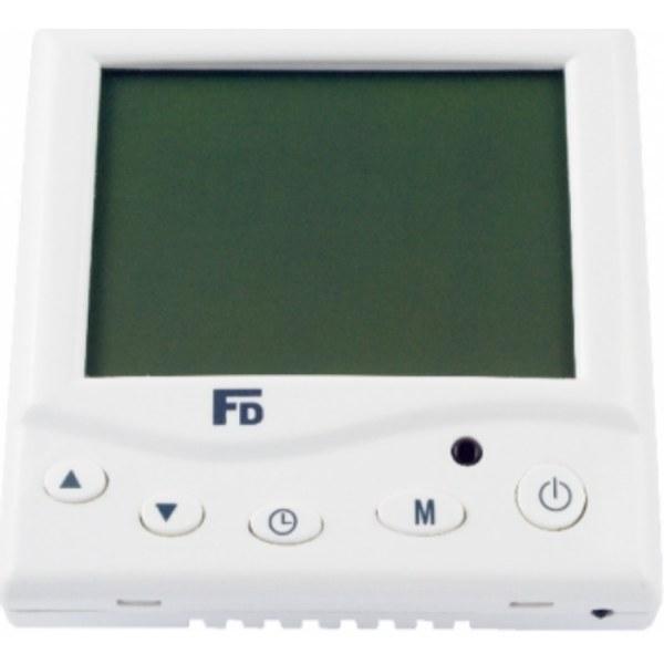 Терморегулятор виносної цифровий Fado (TR11)