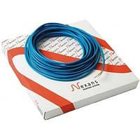 Теплый пол Nexans одножильный кабель TXLP/1 3,5-4,4 м?