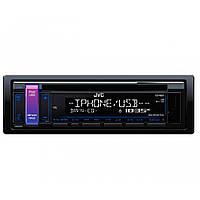 CD/MP3-ресивер JVC KD-R681