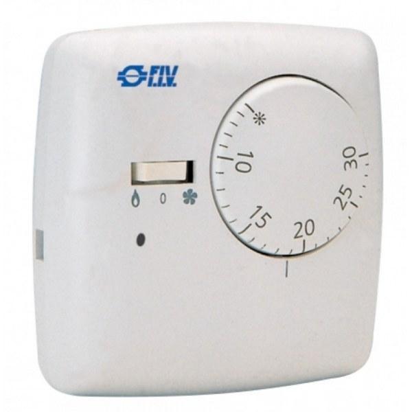 Термостат комнатный FIV Regolo