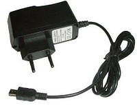 Адаптер 220V (USB для GPS-навигаторов Tenex)