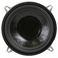 Акустика DLS R5A (мидбасс)