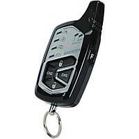 Брелок-пейджер для сигнализации Sheriff ZX-730