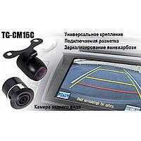 Камера заднего вида Tiger TG-CM16C