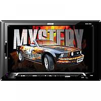Мультимедиа 2-DIN Mystery MDD-7005 (без привода)