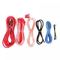Набор кабелей Kicx AKC10ATC2