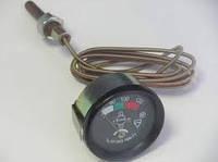 Указатель температуры воды механический УТ-200