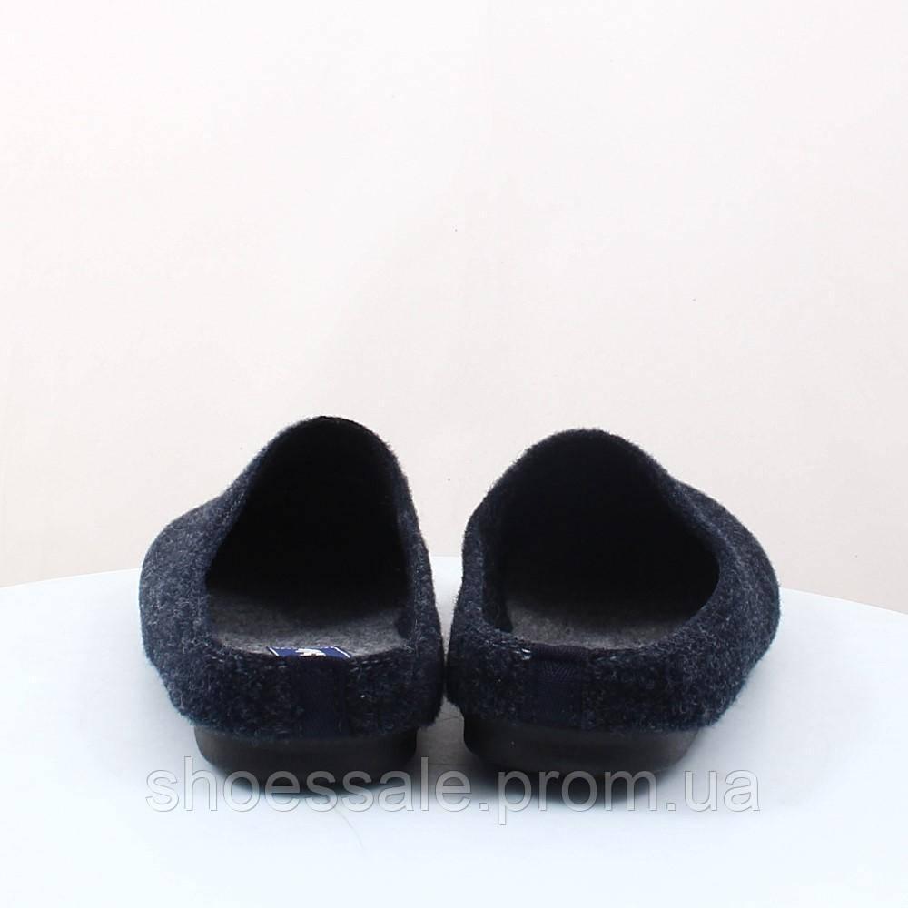 Мужские тапочки Inblu (48486) 3