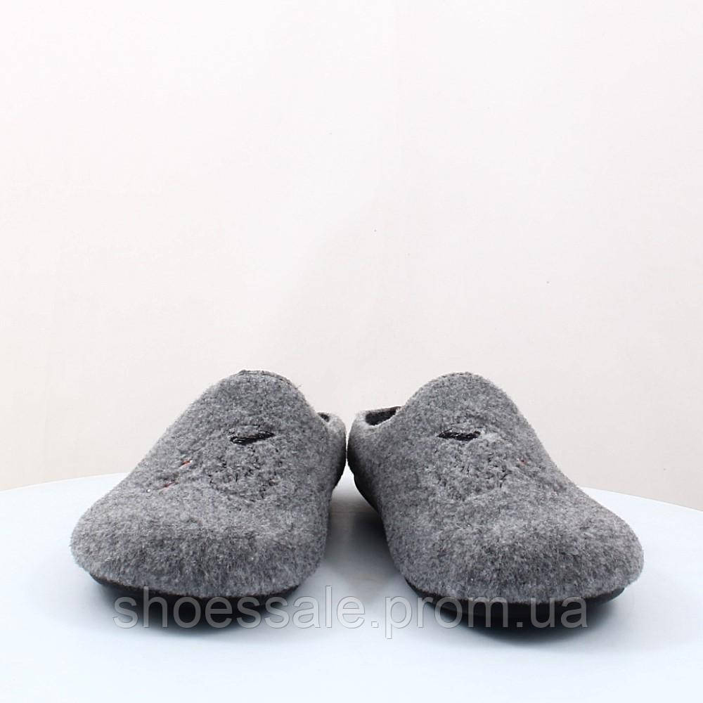 Мужские тапочки Inblu (48490) 2