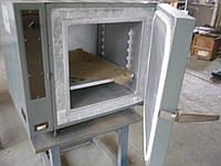Шкаф сушильный СНОЛ 67/350