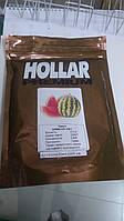 Семена арбуза Кримсон Свит/Hollar Seeds(500г) — высокоурожайный,средних сроков созревания