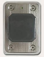Зчитувач для систем контролю доступу IPR-3