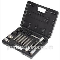 TJG.Набор приспособлений для снятия и установки генератора 16 пред (A8721) A8721 (12)