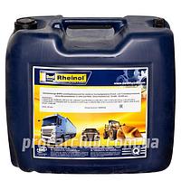 Компрессорное масло Kompromol VDL 100 20L