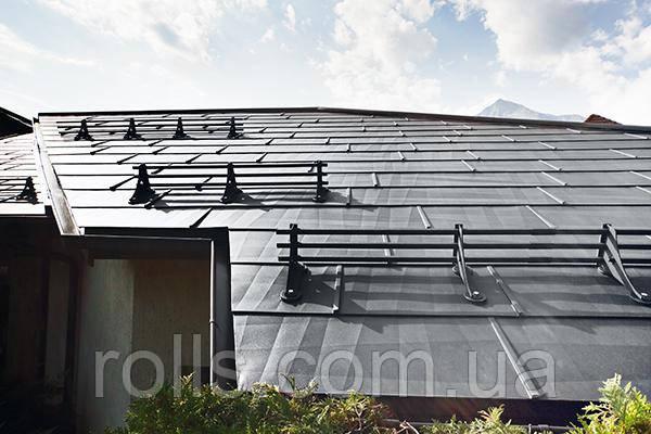 Roofpanel FX12 Prefa купить в Украине