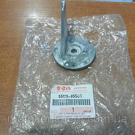 55125-95500 Анод цинковый для SUZUKI DF40-DF60 DT40-DT85