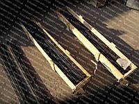 10.01.18.708 Бич барабана левый / правый ДОН-1500