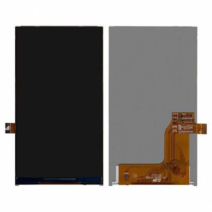 Дисплей (экран) для Huawei Y625-U32 Ascend, фото 2