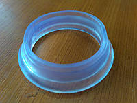 Прокладка бойлера круг Thermex, широкая
