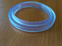 Прокладка бойлера кругла Thermex, вузька