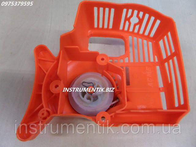 Стартер RAPID для мотокосы Stihl FS 55