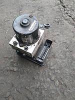 Блок управления ABS Skoda Octavia 1.9 TDI