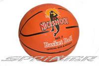 Баскетбольный мяч SPRINTER №7. 2107