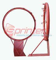 Кольцо баскетбольное 450мм