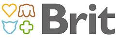 Brit premium • брит премиум