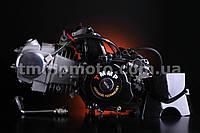 Двигатель Viper 50/70/90/100/110/125 куб