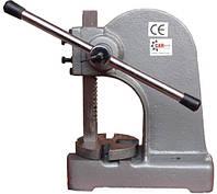 Пресс ручной механический 1Т