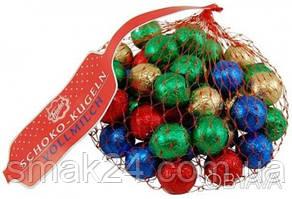 Шоколадный шарики  Friedel Германия 200г