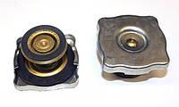 Крышка радиатора ВАЗ 2101-07, 2121, УАЗ