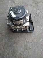 Блок управления ABS Fiat Bravo 1.4