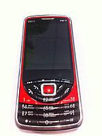 Мобильный телефон DONOD D611