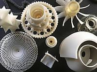 3D печать на заказ любых моделей