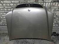 Капот mercedes w163 ML-Сlass
